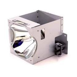 Electrified BQC-XGP10X Eシリーズ 交換用ランプ   B005PXMNU2