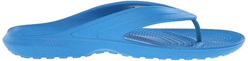 Flop Flip Unisex Ultramarine Crocs Classic q64OxwFt