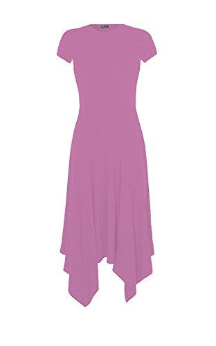 21FASHION - Rebeca - para mujer Dusky Pink