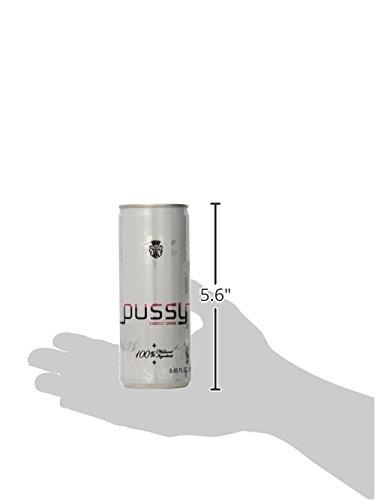 imported soda - 4