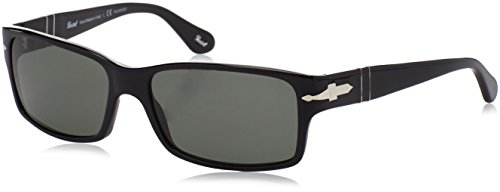 Persol Sunglasses PO 2803S Polarized - 140 Persol