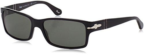 Persol Sunglasses PO 2803S Polarized - Persol 140