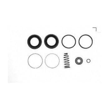Raybestos WK520 Professional Grade Disc Brake Caliper Boot and Seal Kit
