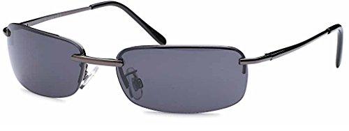 de qualité Lunettes Rad Sport de vélo Fumée Sport de soleil soleil pour avec Lunettes ressort Matrix lunettes Charnière haute Lunettes lunettes Hommes à Rectangulaire pTOx4nnP