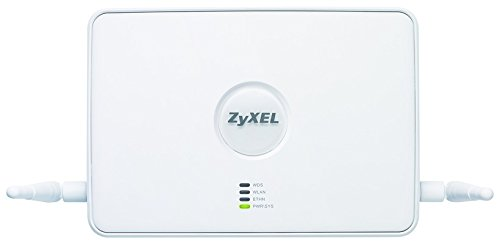ZyXEL NWA3560-N Access Point Driver for Windows 10