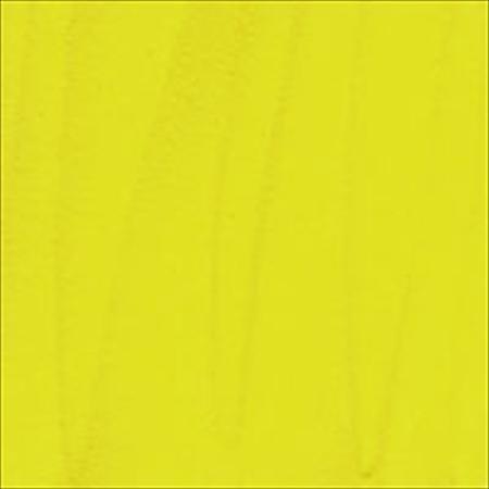 Gamblin Relief Ink - Hansa Yellow Light 175ml (Ml 175 Ink)