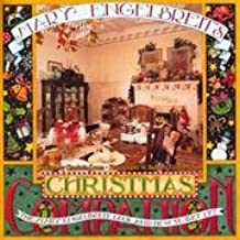 Mary Engelbreit's Christmas Companion - The Mary Engelbreit Look And How To Get It!