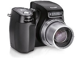 KODAK Z7590 ZOOM DIGITAL CAMERA DRIVERS FOR WINDOWS MAC