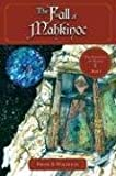The Fall of Mahkinoc, Frank S. Wacholtz, 1598863932