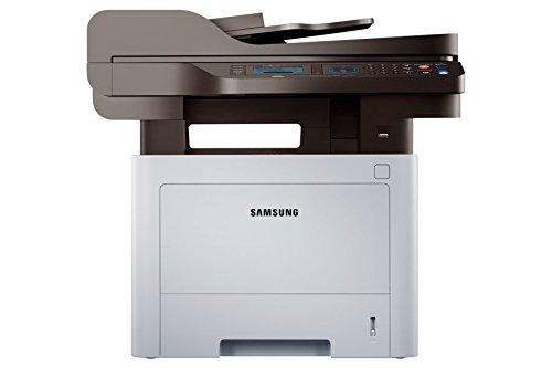 Samsung SL-M4072FD