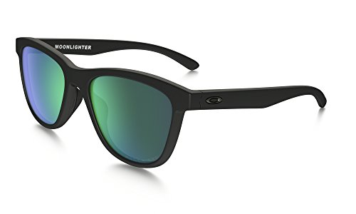 discount polarized oakley sunglasses ptsy  Oakley Sunglasses