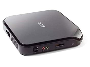 Acer Veriton N260G Marvell LAN Drivers (2019)