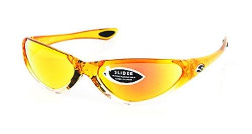 Christian Dior femme Diorstep R8 Montures de lunettes, Noir (Black), 55