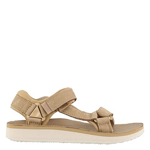 Teva Women's Original Universal Premier-Leather Sanda