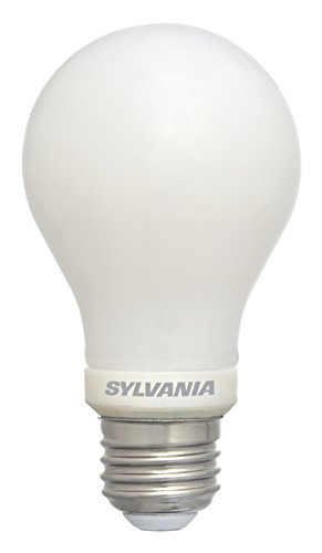 Sylvania 100 Watt Led Light Bulbs in US - 9