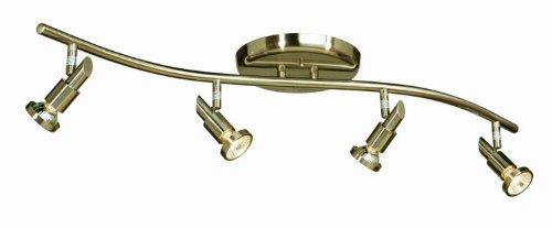 50w Bi Pin Flexible Track - 3