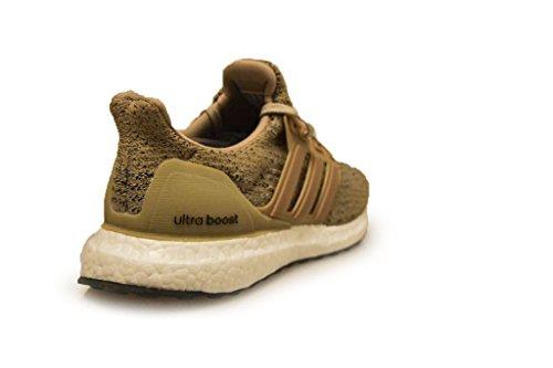 adidas Mens Ultra Boost-UK 4 | EUR 36.5 | US 4.5 220SNp