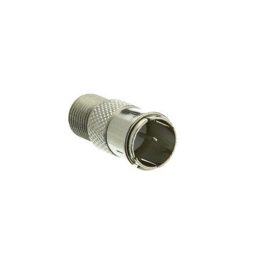 cable-f-pin-coaxial-quick-connect-adapter-cable-threaded-f-pin-female-to-quick-f-pin-male-200-103