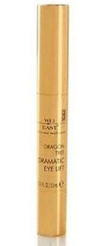 Price comparison product image Wei East Dragon Tree Dramatic Eye Lift ~Precision tip