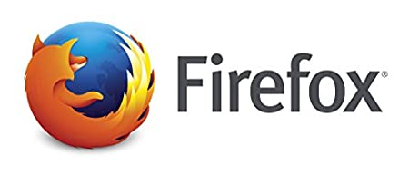 Firefox for PC [Open Source Download]