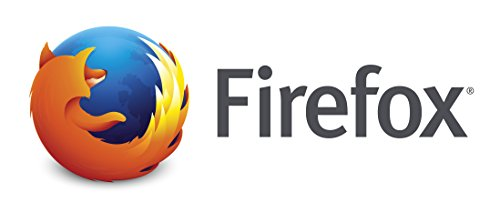 Review Firefox for PC [Open