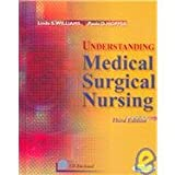 Understanding Medical-Surgical Nursing, Taber, 080361781X