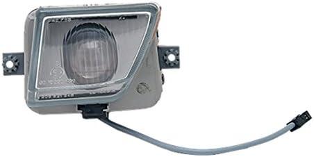 Magneti Marelli 710305120001/Projektoren RGZ/ /mm,