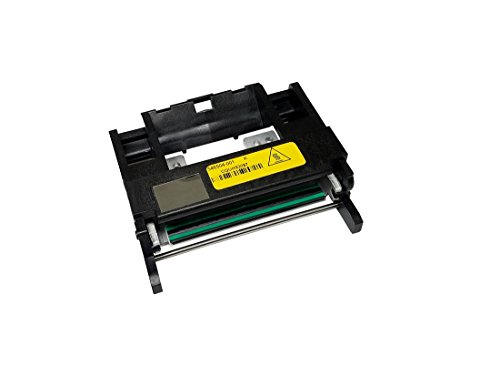 Datacard Group Thermal Printhead Assembly 546504-999