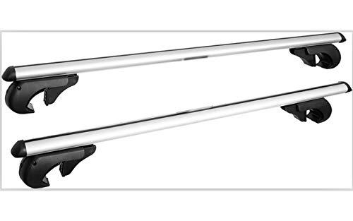 HSS Titan beschichtet Dreiecksschaft Multifunktion Pagodenbohrer Mengshen Stufenbohrer 5 Pcs Set British System 1//4-1-3//83//16-7//8 1//4-3//41//8-1//2 3//16-1//2