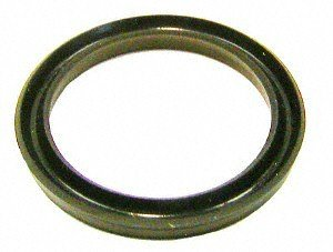 SKF 711822 Front Spindle Hub Seal