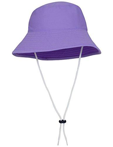 beach clothing sun protection - 5