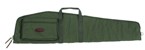 boyt-harness-varmint-case-with-accessory-pocket-od-green-48-inch