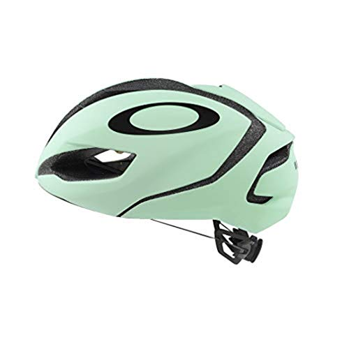 Oakley ARO 5 Cycling Helmet for sale  Delivered anywhere in USA