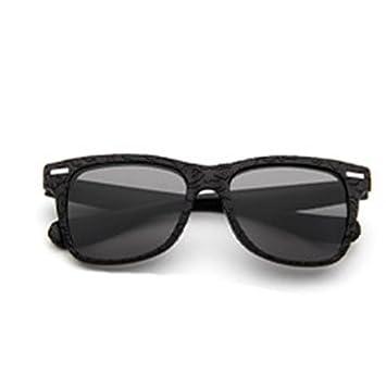 GGSSYY Gafas de sol Gafas de sol de moda en forma de corazón ...