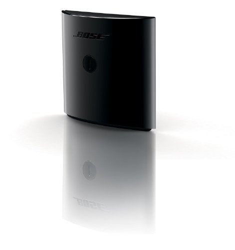 Bose® Li-Ion Rechargeable - Portable Sounddock Battery