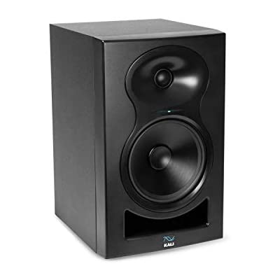 kali-audio-lp-6-65-inch-studio-monitor