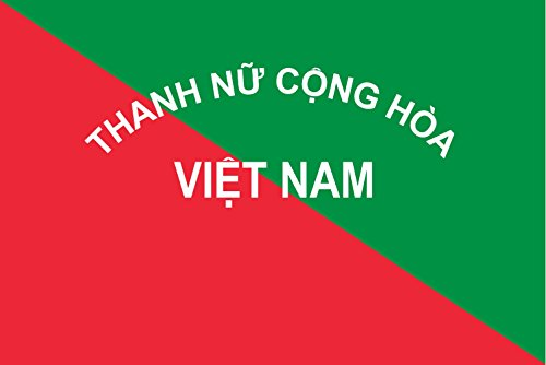 magFlags Large Flag Vietnamese Republican Youth Movement for sale  Delivered anywhere in USA