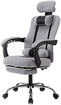 Cool Amazon Com Swivel Chair Office Swivel Chair High Back Theyellowbook Wood Chair Design Ideas Theyellowbookinfo