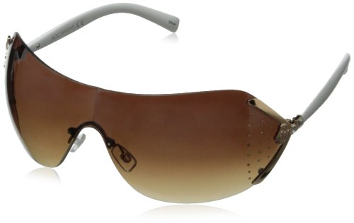 rocawear-r532-shield-sunglassesrose-gold-white175-mm
