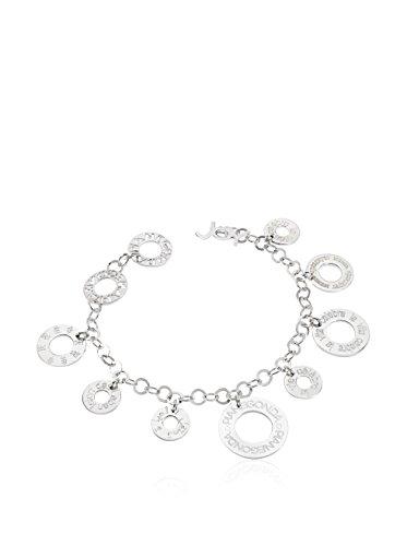 bracelet Franco Pianegonda pour femme Joyful FP003009 offre classique cod. FP003009