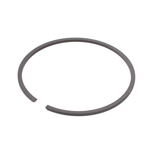 - Zenoah G62 Piston Ring, ZEN8488C48200