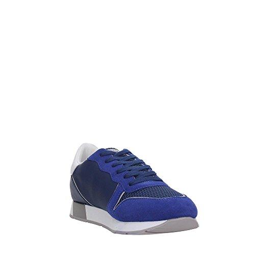 Trussardi Jeans 77S507 Sneakers Herren 40