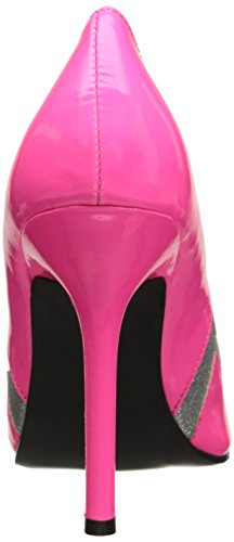 Shoes 420 Women's Pink Jem Pump Ellie HwdEqCH