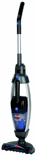 BISSELL Lift-Off Floors and More Cordless 2-in-1 Vaccum Cleaner 10Z3E