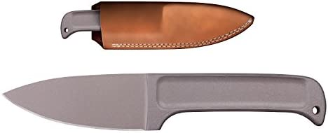 Cold Steel 36M Hunting Fixed Blade Knive