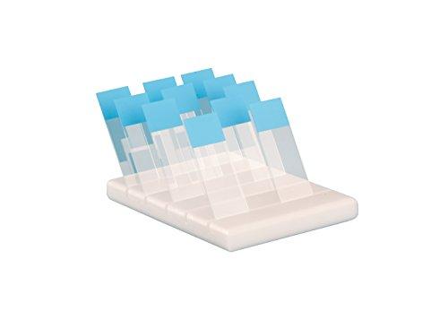 Heathrow Scientific Polyethylene Microscope Assorted product image