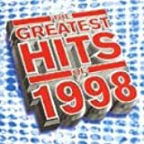 Greatest Hits 1998