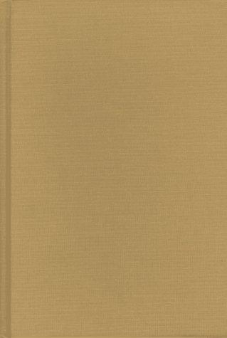 The Art of Computer Programming, Vol. 1: Fundamental Algorithms, 2nd Edition