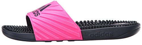 662e4085a8eb adidas Performance Women s Voloossage W Athletic Sandal