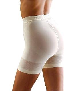 Panty innovation Mass   Slim LANAFORM Taille XL  Amazon.fr  Hygiène ... 9ef061abb3e